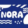 宿泊予約カレンダー – 体験民宿NORA